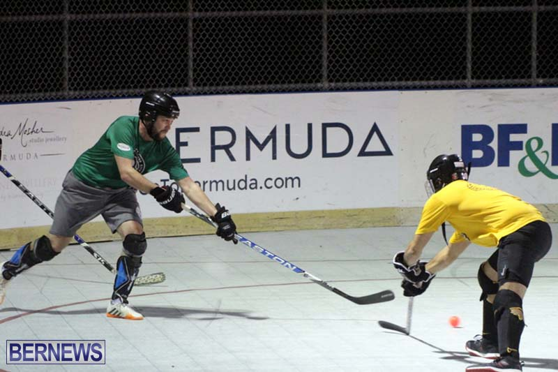 Bermuda-Ball-Hockey-League-Feb-26-2020-12