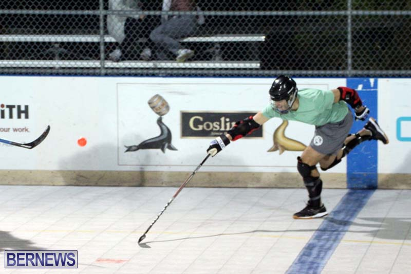 Bermuda-Ball-Hockey-League-Feb-26-2020-13