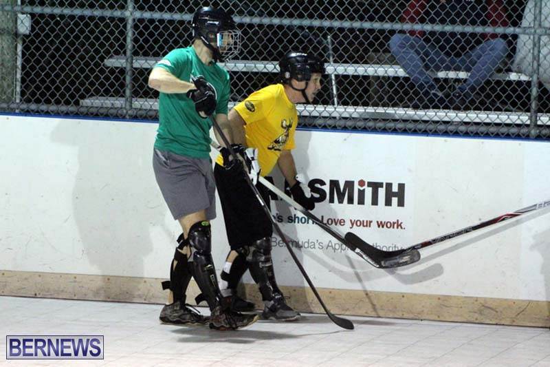Bermuda-Ball-Hockey-League-Feb-26-2020-14