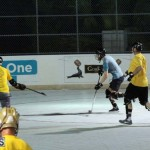 Bermuda Ball Hockey League Feb 26 2020 (15)
