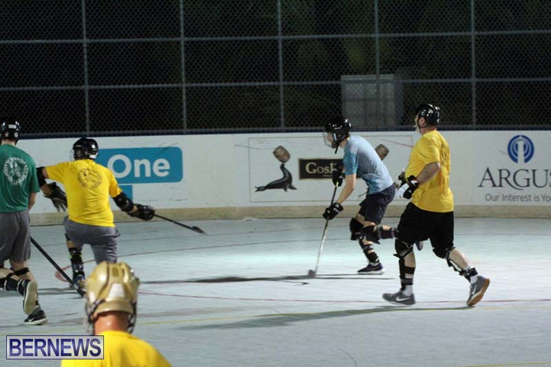 Bermuda-Ball-Hockey-League-Feb-26-2020-15