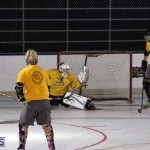 Bermuda Ball Hockey League Feb 26 2020 (16)