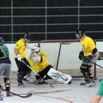 Bermuda Ball Hockey League Feb 26 2020 (17)