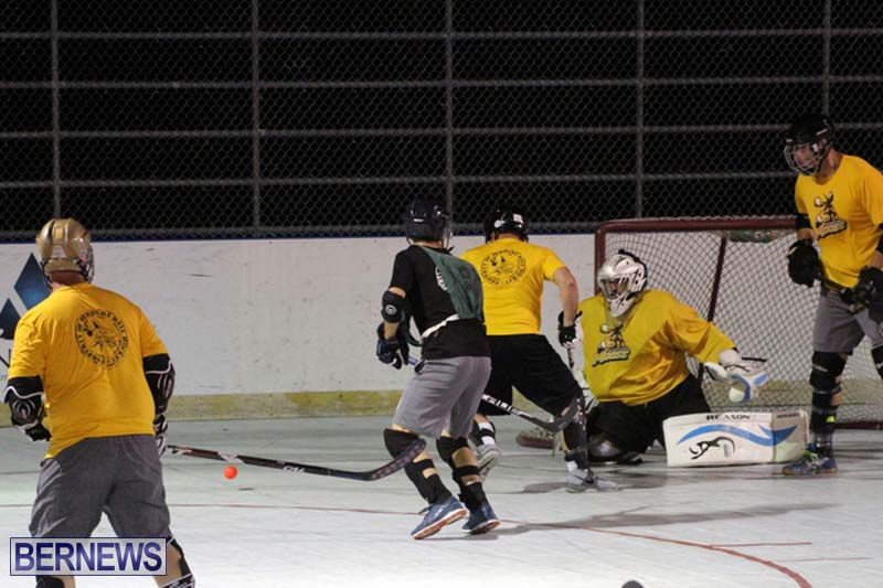 Bermuda-Ball-Hockey-League-Feb-26-2020-18