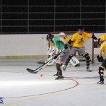 Bermuda Ball Hockey League Feb 26 2020 (19)