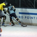 Bermuda Ball Hockey League Feb 26 2020 (2)
