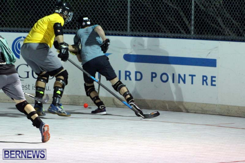 Bermuda-Ball-Hockey-League-Feb-26-2020-2