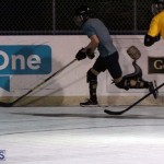 Bermuda Ball Hockey League Feb 26 2020 (3)