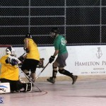 Bermuda Ball Hockey League Feb 26 2020 (5)