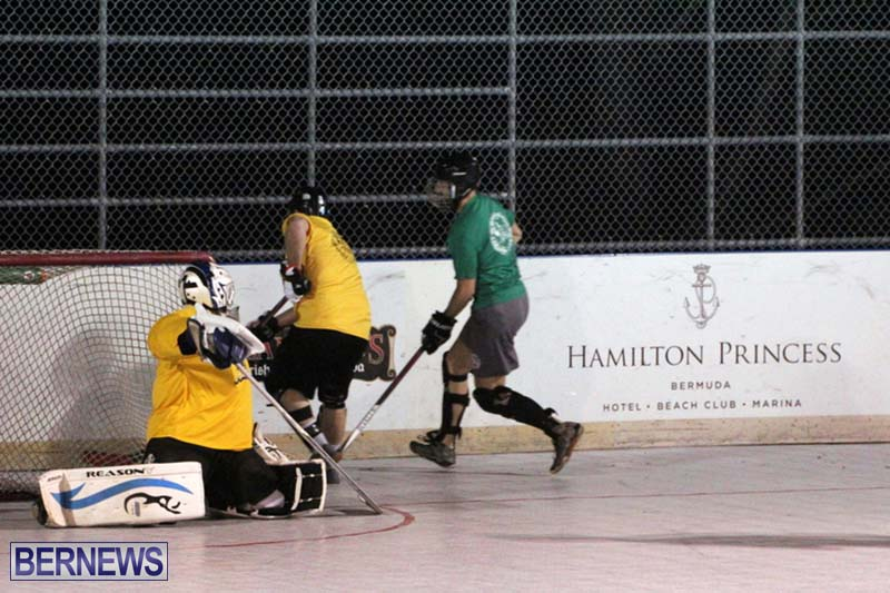 Bermuda-Ball-Hockey-League-Feb-26-2020-5