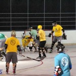 Bermuda Ball Hockey League Feb 26 2020 (7)