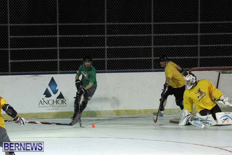Bermuda-Ball-Hockey-League-Feb-26-2020-9