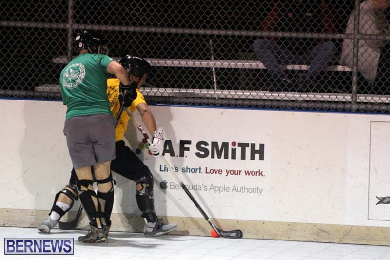 Bermuda-Ball-Hockey-League-March-1-2020-6