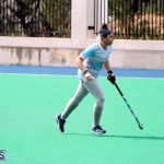 Bermuda Field Hockey League March 1 2020 (1)