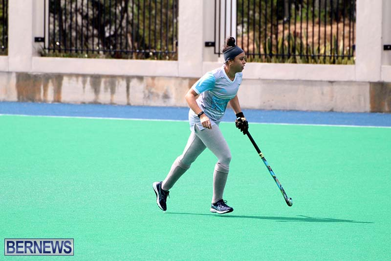 Bermuda-Field-Hockey-League-March-1-2020-1