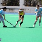 Bermuda Field Hockey League March 1 2020 (10)
