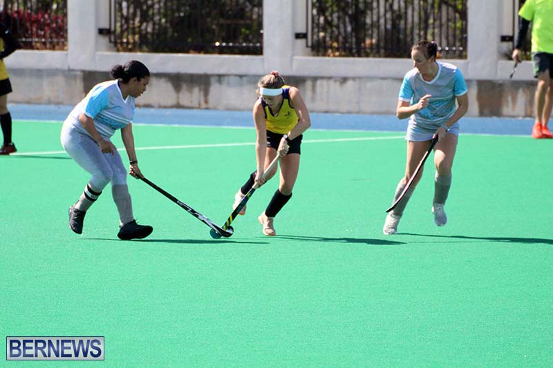 Bermuda-Field-Hockey-League-March-1-2020-10
