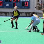 Bermuda Field Hockey League March 1 2020 (11)