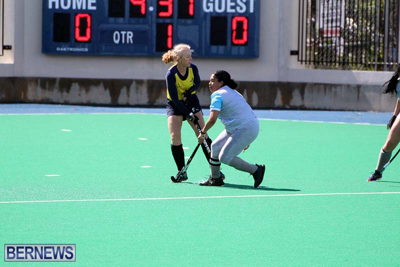 Bermuda-Field-Hockey-League-March-1-2020-12