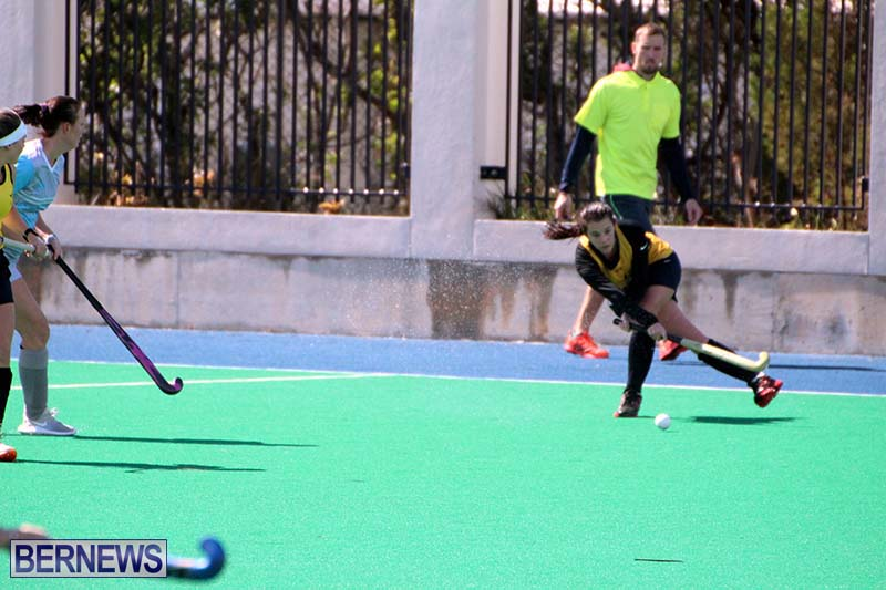 Bermuda-Field-Hockey-League-March-1-2020-13