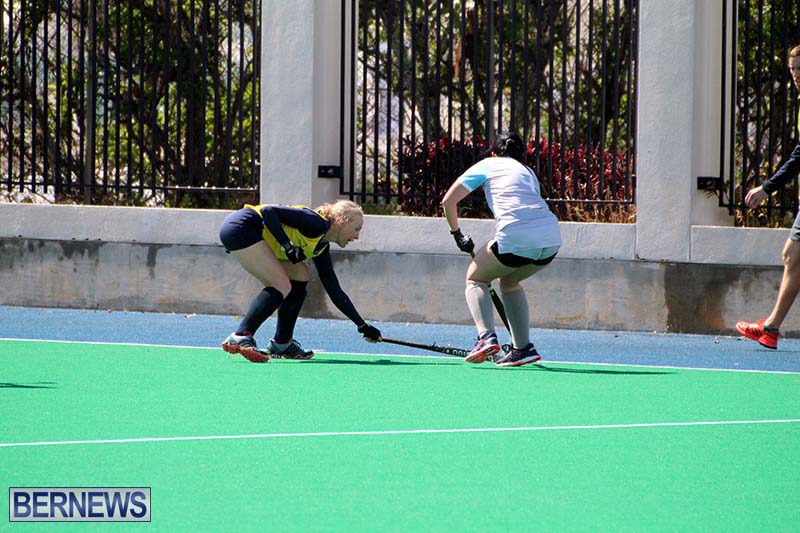 Bermuda-Field-Hockey-League-March-1-2020-14