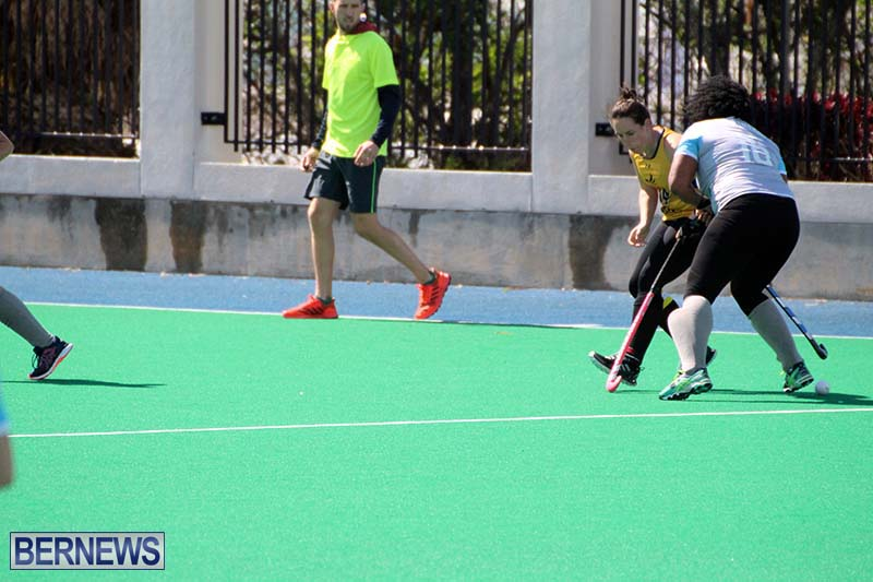 Bermuda-Field-Hockey-League-March-1-2020-15