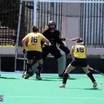Bermuda Field Hockey League March 1 2020 (16)