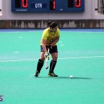 Bermuda Field Hockey League March 1 2020 (18)