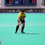 Bermuda Field Hockey League March 1 2020 (18)
