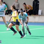 Bermuda Field Hockey League March 1 2020 (2)