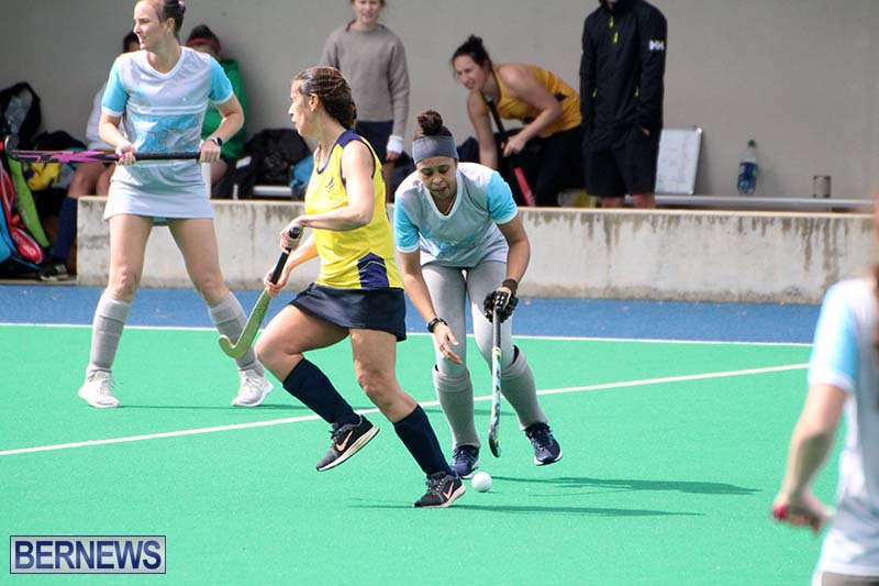 Bermuda-Field-Hockey-League-March-1-2020-2