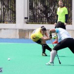 Bermuda Field Hockey League March 1 2020 (3)