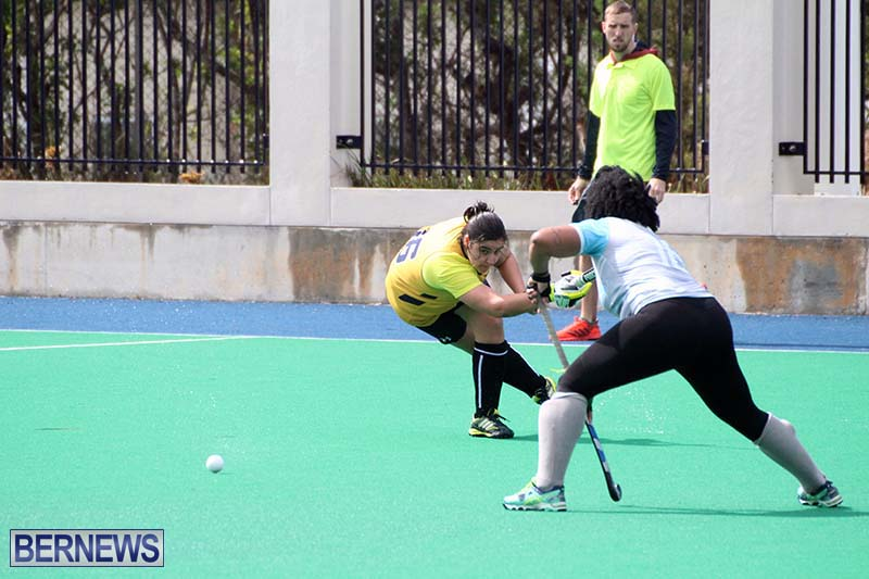 Bermuda-Field-Hockey-League-March-1-2020-3