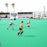 Bermuda Field Hockey League March 1 2020 (4)