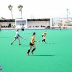 Bermuda Field Hockey League March 1 2020 (4)