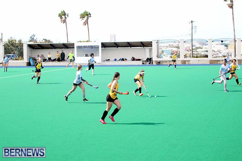 Bermuda-Field-Hockey-League-March-1-2020-4