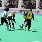 Bermuda Field Hockey League March 1 2020 (5)