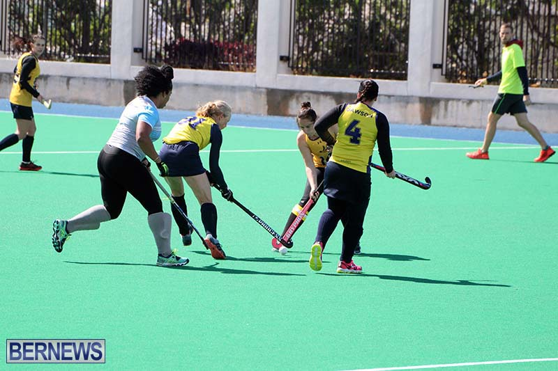 Bermuda-Field-Hockey-League-March-1-2020-5