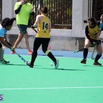 Bermuda Field Hockey League March 1 2020 (6)