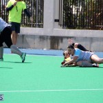 Bermuda Field Hockey League March 1 2020 (7)