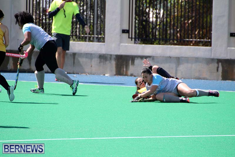 Bermuda-Field-Hockey-League-March-1-2020-7