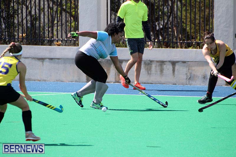 Bermuda-Field-Hockey-League-March-1-2020-8