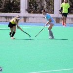 Bermuda Field Hockey League March 1 2020 (9)