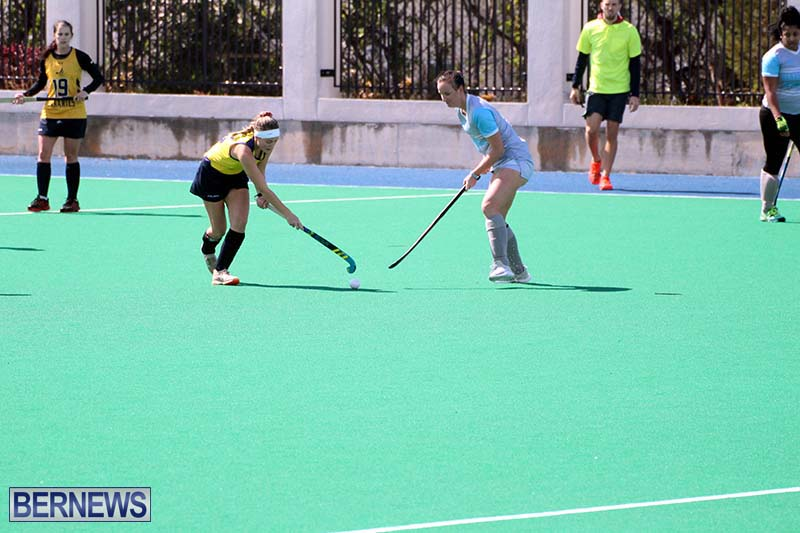 Bermuda-Field-Hockey-League-March-1-2020-9