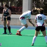 Bermuda Field Hockey League March 8 2020 (1)