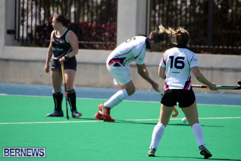 Bermuda-Field-Hockey-League-March-8-2020-1