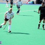 Bermuda Field Hockey League March 8 2020 (10)