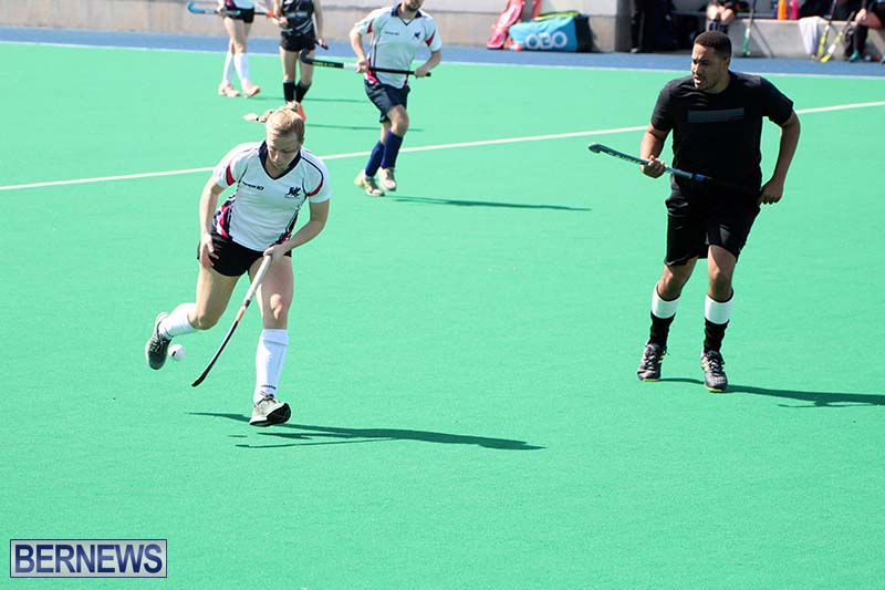 Bermuda-Field-Hockey-League-March-8-2020-10