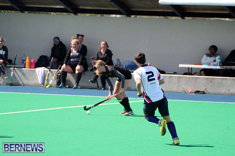 Bermuda-Field-Hockey-League-March-8-2020-11
