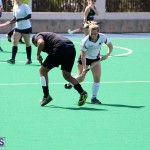 Bermuda Field Hockey League March 8 2020 (12)